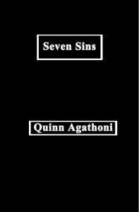 seven-sins
